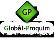 Globál-Proquim Kft. | Minden ami víz kezelés